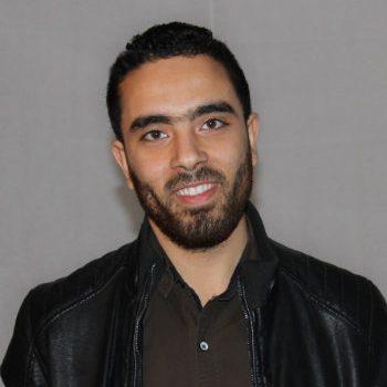 Ibrahim-mohamed-3-350x350