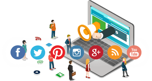 افضل شركة تسويق الكترونى 25%_00201150406283 services-digital-marketing.png