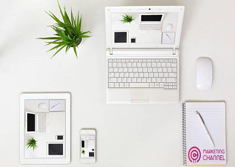 best-website-design-company-saudi-arabia