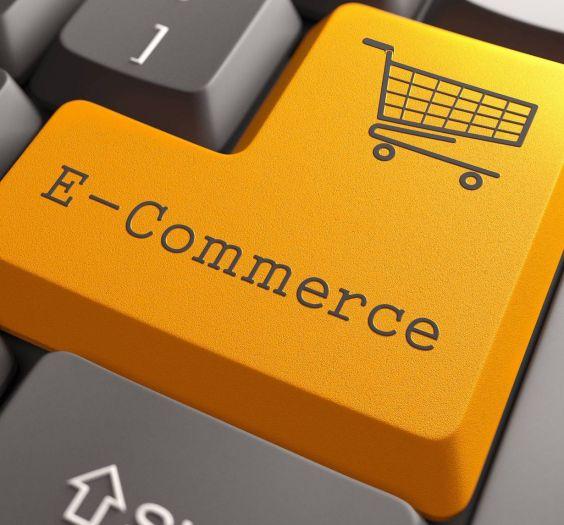 e-commerce-e